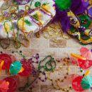 Where to Celebrate Mardi Gras 2016