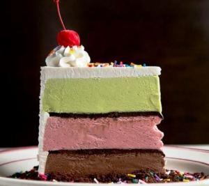 PARM-Ice-Cream-Cake