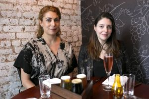 a-place-where-wine-and-beer-are-costars_XWJRtGRdB
