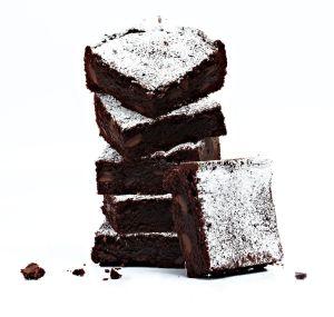 product_dark-chocolate-brownies-c