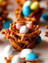 The Best Easter Candy in NYC – 2016