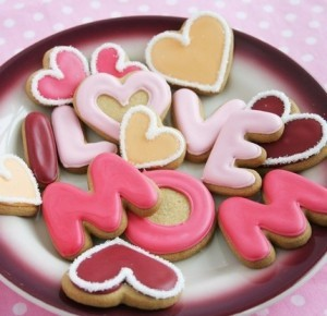 Mothers-Day-Gift-Ideas-763911-300x290