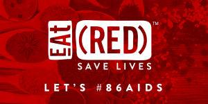 EAT-RED-General-1024x512-1-1024x512