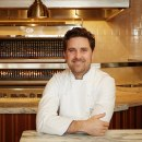 Q & A with Nix, Dovetail and Narcissa Chef, John Fraser