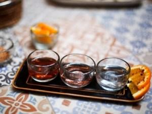 tequila_mezcal_tasting