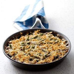 2383734-green-bean-casserole