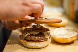 shavetruffleburger