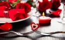 Valentine's Day Dining Guide 2017