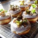 A Look at Doughnut Project's Inspired, Deep-Fried Creations