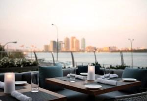 original_NYC_Summer_Restaurant_Week_2014-Where_to_Go-Riverpark
