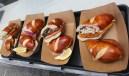 What to Eat at Smorgasburg this Spring