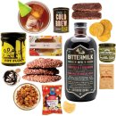 The Best Food Gifts for Father's Day
