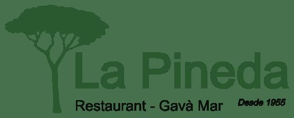 Restaurante en Gavá La Pineda