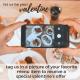 valentines day restaurant marketing ideas