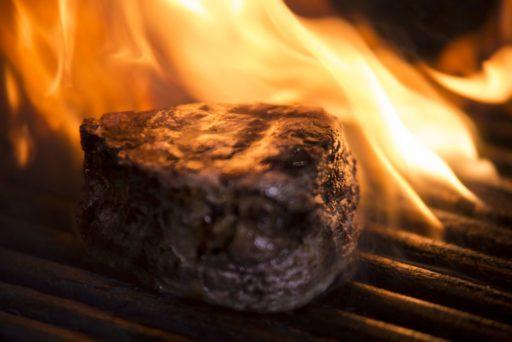 well-done-steak