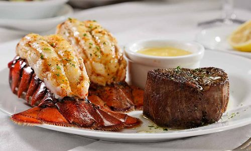 https://i1.wp.com/www.restaurantnews.com/wp-content/uploads/2013/12/Ruths-Chris-Steak-House-Surf-Turf.jpg