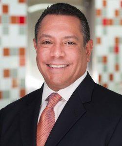 Hector A. Muñoz