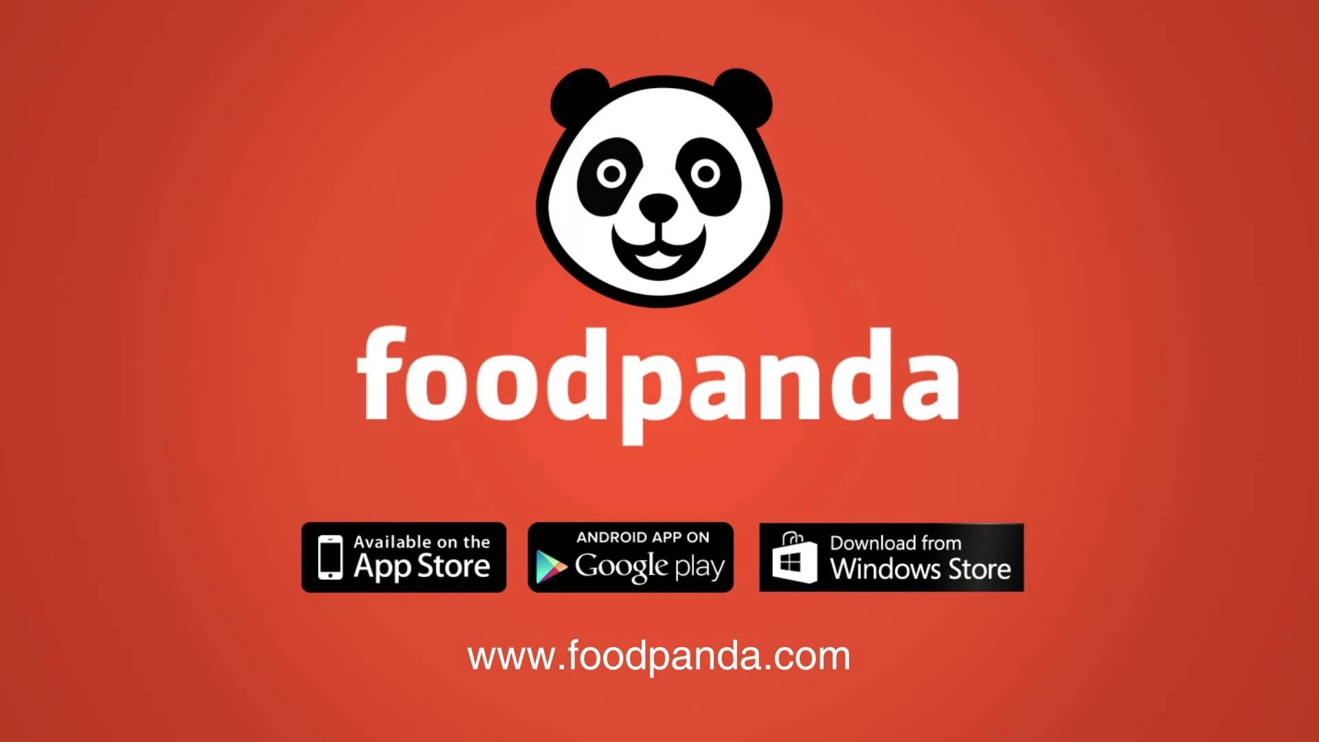 FoodPanda – The Good, The Bad & the Ugly