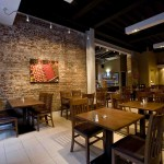 67 Rustic House Cafe