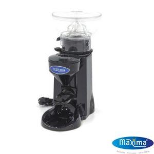 Kaffekvern - Espressokvern 500 gr - Maxima