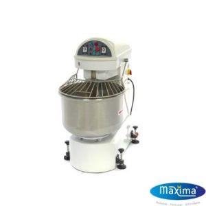 Spiralblander – Deigblander – 130 Liter – 2 hastigheter – Maxima