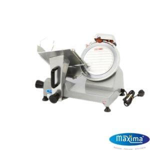 Oppskjærsmaskin - Maxima Meat Slicer MS 220