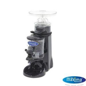 Kaffekvern - Espressokvern 500 gr - M2 - Maxima
