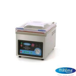 Vacuumpakkemaskin Maxima MVAC 200