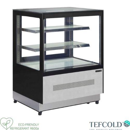 Kjølt monter LPD900F - Tefcold