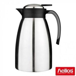 Vakuumkanne 1,0L - 940020 - Helios