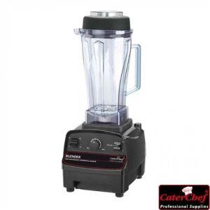 Mixer 2 liter - 1500Watt - fra Cater Chef