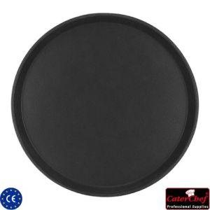 Kontakt grill Panini - SoloCompact - CaterChef