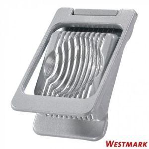Eggdeler - duplex - 016001 - Westmark