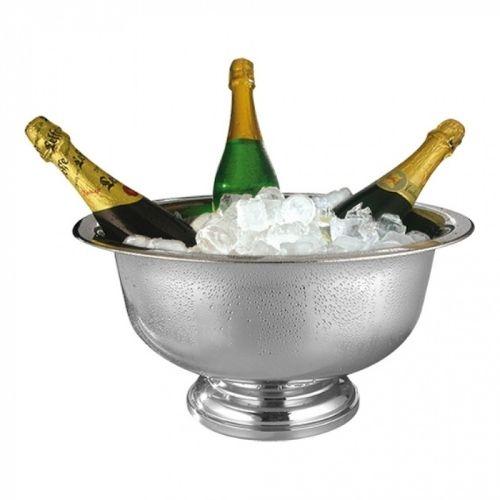 Champagneskål - 115062