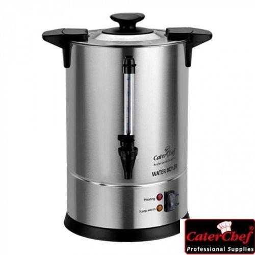 Vannkoker - 5 liter - 688190 - CaterChef