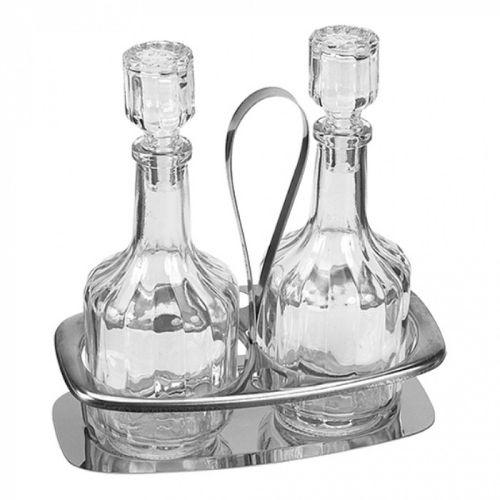 Olje - Eddik flaske - 074017