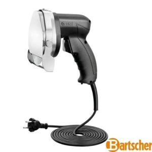 Elektrisk kebab kniv - Bartscher 1000-E06