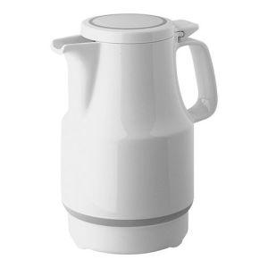 Kaffekanne - vakuumkanne 0,6L - 940031