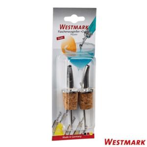 Skjenketut - WESTMARK - 080102
