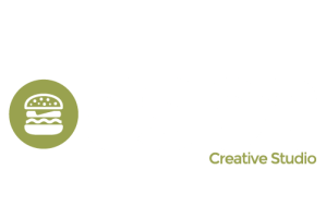 ASBA Creative Studio logo