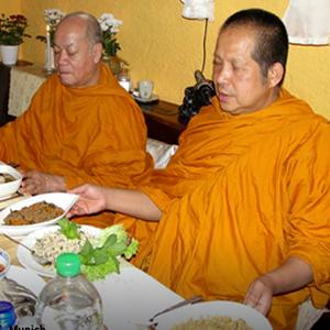 RestaurantSukhothaiMoenche