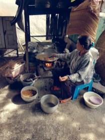 Sukhothai_2018-20