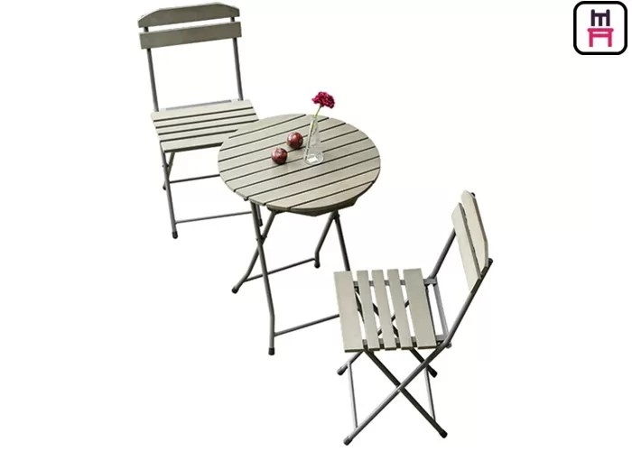 quality wood restaurant chairs metal restaurant chairs factory from china