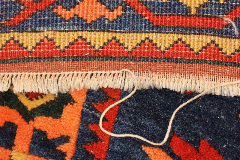 nettoyage et restauration de tapis a