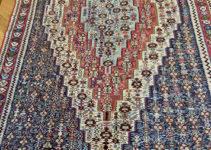 le tapis d orient element