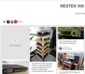 RESTEK Pinterest 08