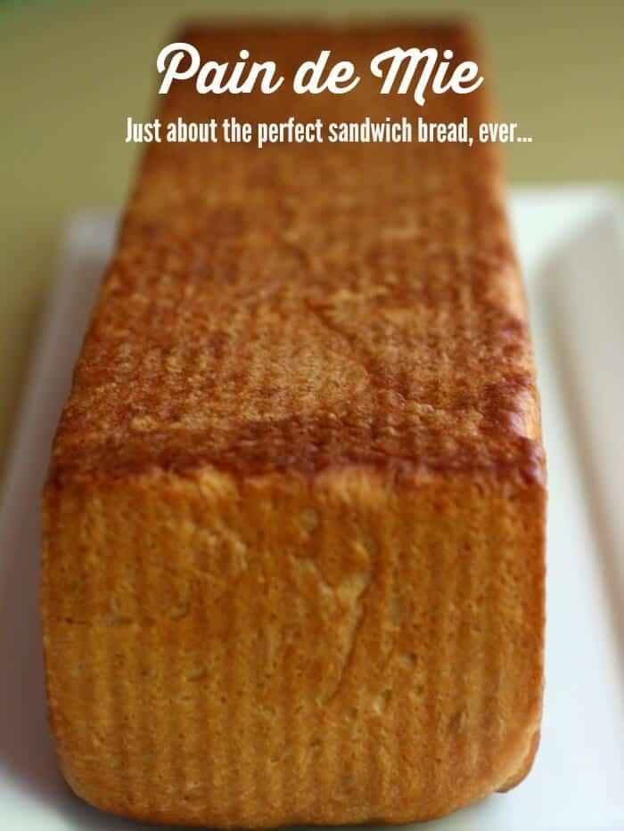 Bread Honey Whole Homemade Wheat