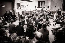 Sofar Sounds - Apr 17 - Yellow Arch-13