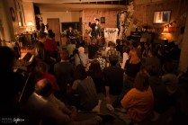 Sofar Sounds - May 17 - Tesla-13