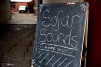 Sofar Sounds - June 17 - Yellow Arch-1